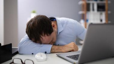 Д-р Михаил Полуектов: Смъртността поради недоспиване се увеличава