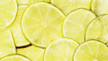 3 рецепти с лимон помагат при различни заболявания