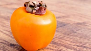 Кой и защо не трябва да яде райска ябълка