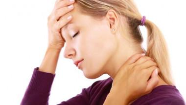 Какви сигнали изпраща тялото преди инсулт
