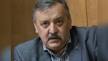 Проф. д-р Тодор Кантарджиев: Очакваме пик на грипа след средата на февруари