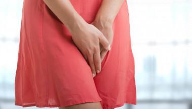 Д-р Кремена Петкова, д.м.: Сексуалната активност повишава риска от цистит