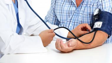 Това ги убива: Д-р Агапкин назова най-опасния навик на хипертониците
