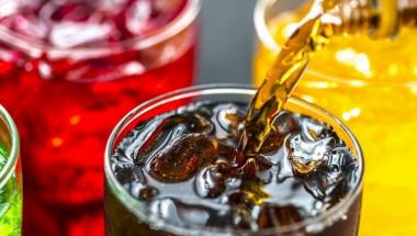 Най-вредните напитки, които ежедневно консумираме