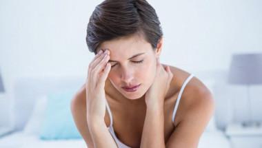 Най-добрите средства срещу главоболие