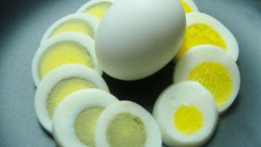 Никога не приготвяйте така яйцата, опасно е