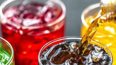 Кои напитки убиват тялото ви