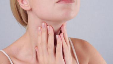 Чудо! Сестра ми излекува щитовидната ми жлеза с проста рецепта
