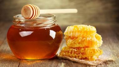 Истината за меда се оказва по-различна от тази, която знаем