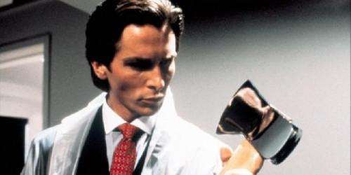 5 изненадващи признака, че човек е психопат