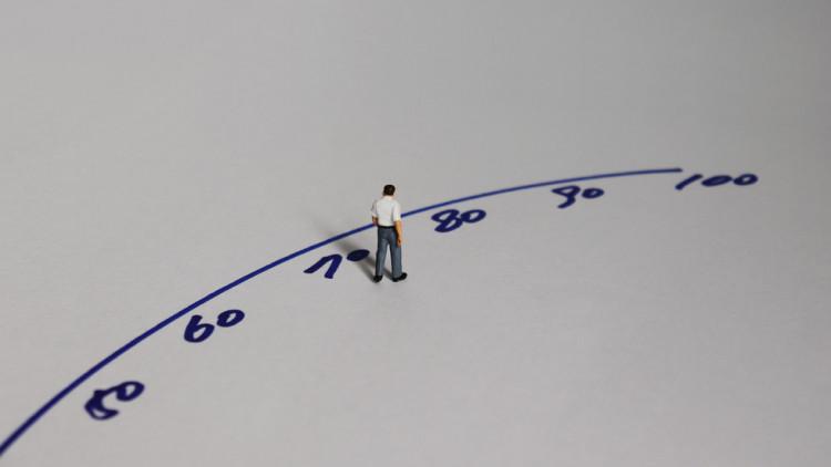 Ново изследване разкри как да удължим живота си с 10 години