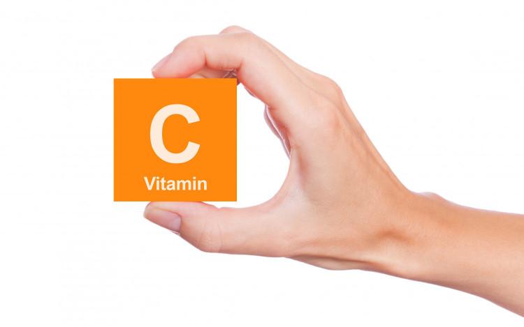 Полезен или опасен е витамин С и как да си го набавим СНИМКА