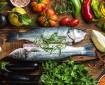 Установиха коя диета удължава живота