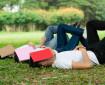 Мързелът ни пречи да пораснем и да изживеем живота си