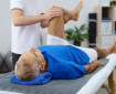 Може ли да проведа втори физиотерапевтичен курс  в рамките на месец?