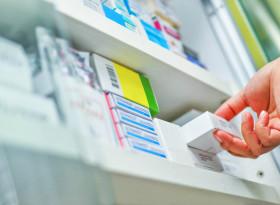 Медици: Липсват евтините лекарства за епилепсия