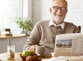 Пенсионирането – благодат или тегоба?