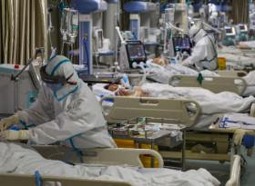 Македонски вестник посочи 7 вируса, които са по-опасни от коронавируса!