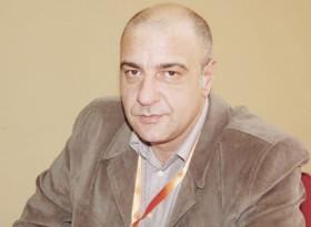 Доц. д-р Любомир Киров: Фалшивите болнични  са глупост