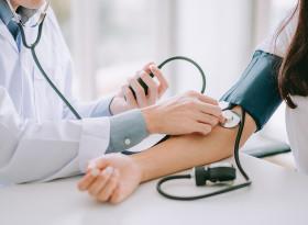 Проф. д-р Димитър Раев, д.м.н.: Хипертонията не боли