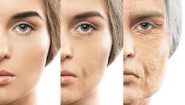 Диетолог с ценни съвети как да се избегне преждевременното стареене