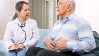 Длъжен ли е лекарят да извърши домашен преглед на пациент  с ограничена подвижност?