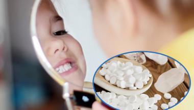 Д-р Нина Еленкова: Използвам шуслерови соли за профилактика на кариес при деца