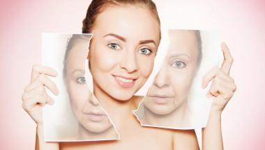 Мюинг – новата методика за подмладяване на лицето