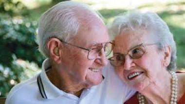 Той живя до 88 след преживян инфаркт, а брат му почина едва на 56. Как така?