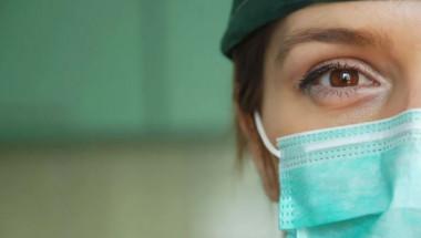 Коронавирус или грип? Как да различим две инфекции