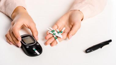 Кои диабетици имат право на тест-ленти по НЗОК?