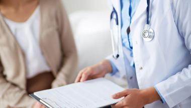 Онколог посочи основния продукт, допринасящ за развитието на рак