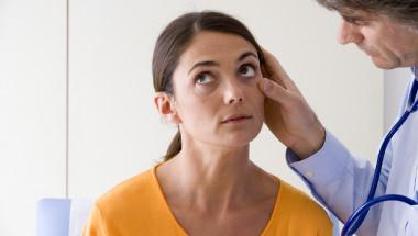 Д-р Оксана Ледощук: Жените често приемат недостига на желязо като начало на климакса
