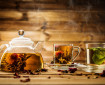 Топ 10 на напитките за укрепване на имунитета