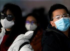 Защо са опасни медицинските маски?