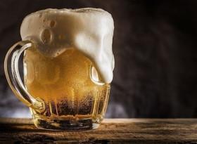 Сензация! Ако пием това количество бира дневно, ще живеем до 90