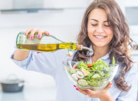 Средиземноморската диета също може да навреди