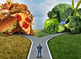 Д-р Йорданка Господинова: Гладуването не е ефективен начин за отслабване