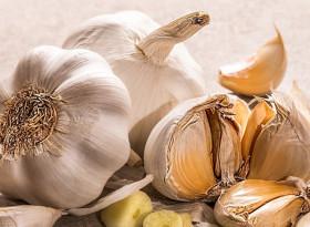 Учени възхваляват ползите от чесъна за добро здраве