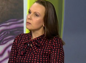 Доц. д-р Милена Георгиева изброи продукти, с които да се предпазим от вируси ВИДЕО