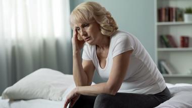 Менопаузата - риск за сърдечни болести