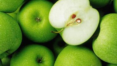 Учените определиха най-полезната част на ябълката - ще се учудите!