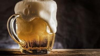 Сензация! Ако пием това количество бира дневно, ще живеем до 90,
