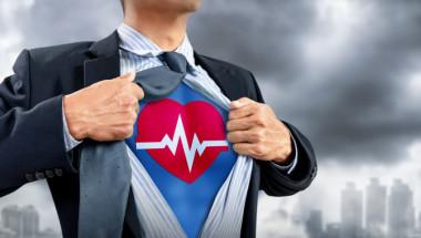 Тези 6 симптома издават много сериозни проблеми със сърцето