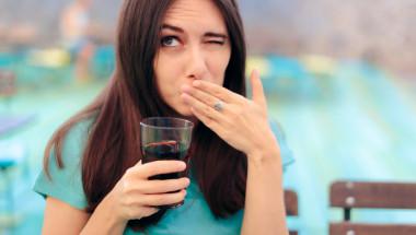 8 начина да се справите с хълцането