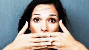 3 необичайни начина как да се отървете от хълцането