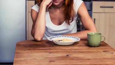 Д-р Таня Грандева: При грип временно спрете да ядете
