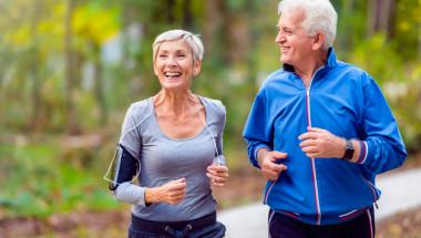 Проф. д-р Борислав Георгиев: Движението и отслабването намаляват с 15% риска от сърдечни болести