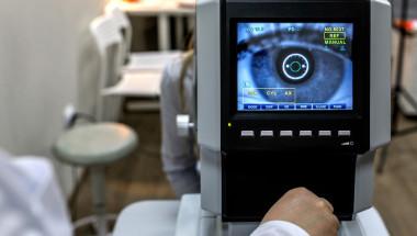 Д-р Николай Даков: Тихият убиец на зрението - глаукомата, започва без симптоми