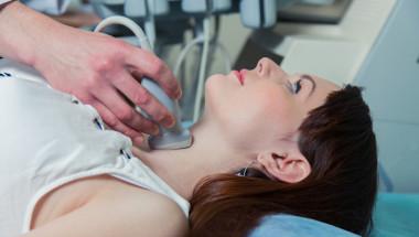 Д-р Красимир Хаджилазов: Намалената функция на щитовидната жлеза прави сърцето по-вяло